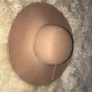 Other - Kids Floppy Hat